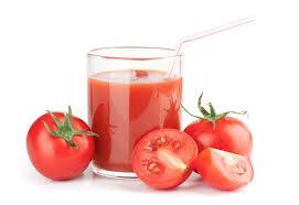 images (1) juice