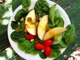 images (1) salad