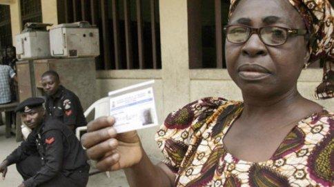 voters-registration-653x365