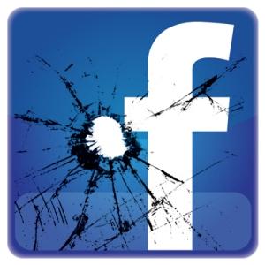 Facebook_war