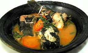 fish peppersoup 1