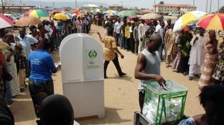 2011_0419_nigeria_elections_m