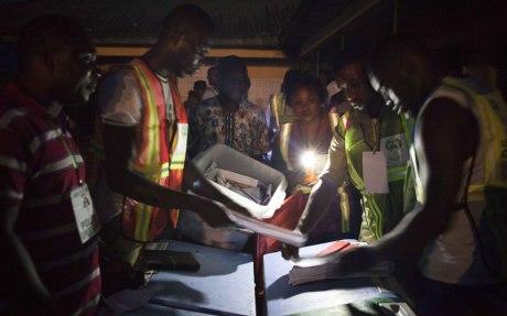 nigeria-elections-_3249444a
