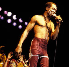 download (1) fela